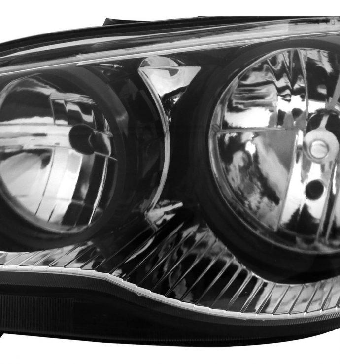 Fiat Palio Siena Strada Week Semioptica Crom Negra Der 05 D Nq Np 991111 Mlu32027060505 082019 F