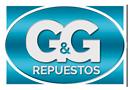 G&G Repuestos