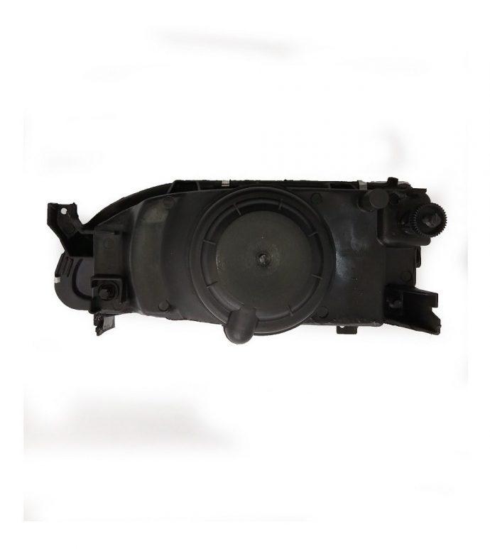 Renault 19 Semioptica Derecha D Nq Np 885727 Mlu31241097548 062019 F