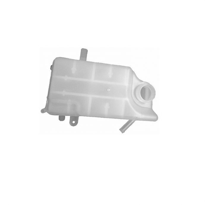 Deposito Agua Refrigerante Chevrolet S10 Blazer Diesel 2p D Nq Np 631221 Mla31040649769 062019 F
