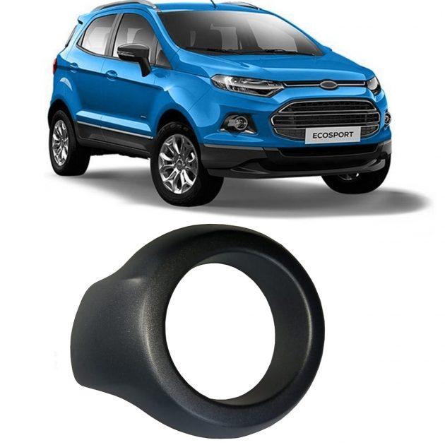 Rejilla Derecha Con Agujero Caminero Ford Ecosport 2013 2017 D Nq Np 772988 Mlu31109393314 062019 Fjpeg