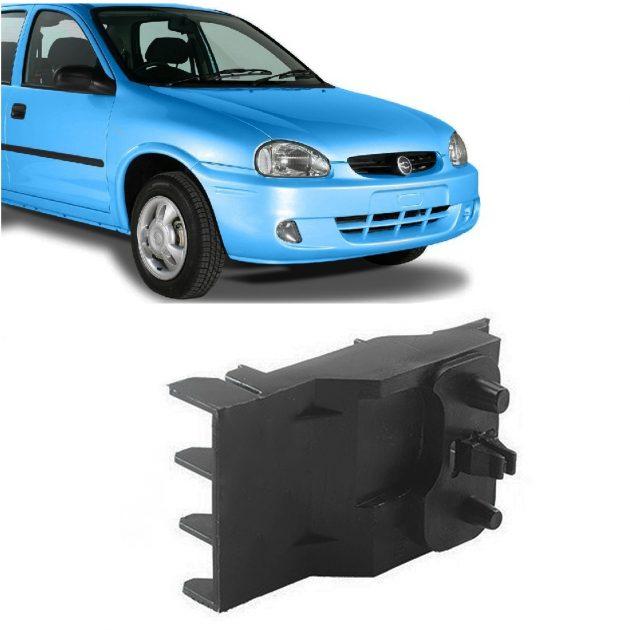 Chevrolet Corsa Careta Tipo Baston 2000 2008 D Nq Np 764919 Mlu28463354389 102018 F (2)