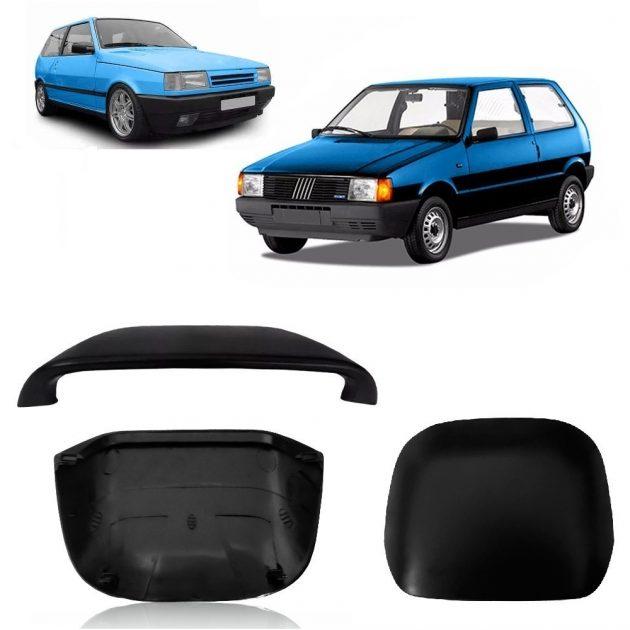 Fiat Uno Visera De Tablero Tortuga D Nq Np 887584 Mlu31243413139 062019 F
