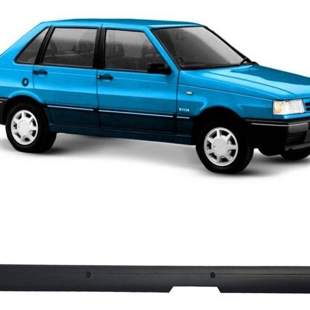 Moldura Pisadera Delantera Fiat Duna Premio Weekend Derecha D Nq Np 666894 Mlu32688393949 102019 F