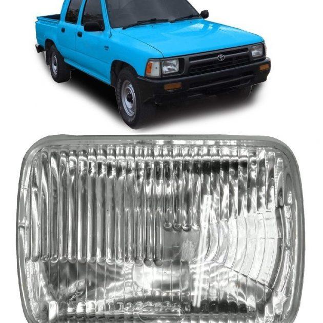 Semioptica Toyota Hilux 1984 1999 D Nq Np 907634 Mlu32699718438 102019 F