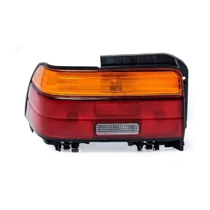 Faro Trasero Der Tyc Toyota Corolla 1992 96 D Nq Np 912546 Mlu42919790428 072020 F
