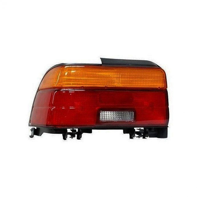 Faro Trasero Toyota Corolla 93 97 D Nq Np 797956 Mlu32034202417 092019 F