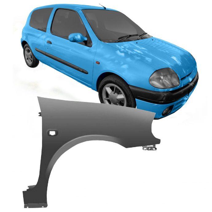 Renault Clio Sport 16 D Nq Np 657287 Mlu43205471402 082020 F