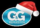 Cropped Con Gorro De Navidad2.png